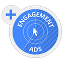 Engagement Ads