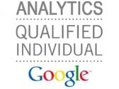 Analytrics Certification
